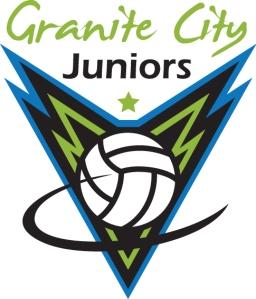 GCJR logo-1