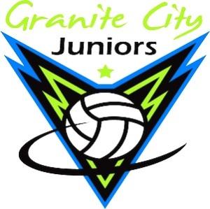 gcjr-logo4.jpg